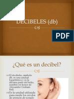 Clasificación de db.pptx