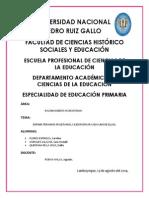 TERMINOLOGIA PIAGETANA.docx FINAL 1.docx