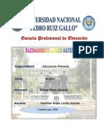TEST DE APTITUD MATEMATICA.docx