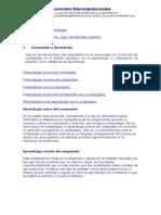El_computador_como_herramienta_didactica.doc