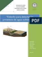 Metodos de exploracion de aguas subterraneas.pdf