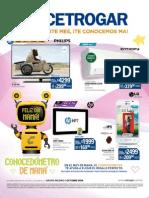 00_mailing_digital_cetrogar_octubre.pdf