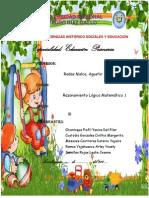 ARTÍCULO DE MATEMATICA(2).docx