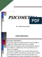 Psicometria_1diapositiva.pdf