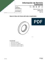 FRENO DE DISCO.pdf