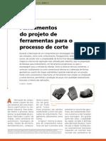 Fundamentos do Projeto de F.pdf