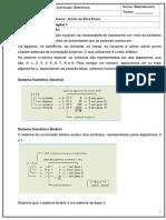 5 Apostila para Eletronica Digital 1 2014.pdf