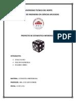 APLICACION DE LA DISTRIBUCION BINOMIAL.docx