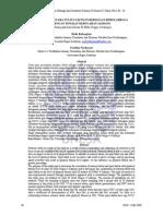 makalah keolahragaan.pdf