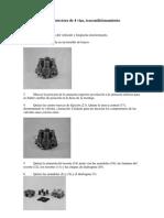 valvula protectora de 4 circuitos.pdf