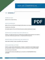 Formato actividad 7.pdf