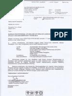 2014-09-28_Surat Kursus Pro-ELT Berpusat 2014