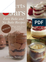 Desserts in Jars - Bonnie Scott.epub