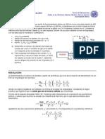 2012-13_Examen_Resolucion-P4.pdf
