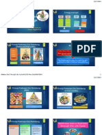 2. BALANCE DIET THROUGH NUTRITION IN THE LIFE CYCLE_MM-2014.pdf