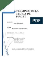 conceptos basicos de la teoria de piaget.docx