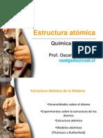 estructura atmica (1).ppt