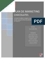 PLAN GOLOSINAS (Chocolates).pdf
