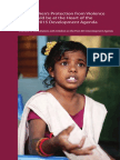 why_childrens_protection_from_violence_should_be_at_the_heart_of_ the_post_2015_development_agenda.pdf