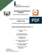 cimentacion  I.pdf