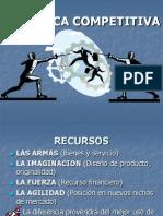 Dinámica Competitiva_ exposición.ppt