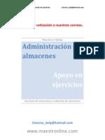 Administración de almacenes.pdf