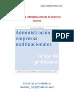 Administracion de empresas multinacionales.pdf