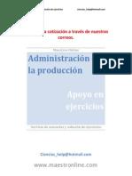 Administracion de la produccion U2 Y U3.pdf