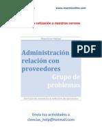Administración de relación con proveedores.pdf