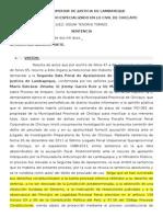 ACCION DE AMPARO BETO TORRES.doc