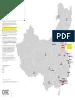 China developing urban landscape map.pdf