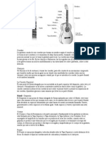 Partes de la guitarra.doc