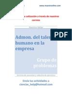 Administracion del talento humano en la empresa s14.pdf