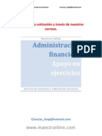 Administración financiera SS14.pdf