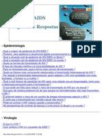 hiv_aids__perguntas.pdf