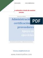 Administracion y certificacion de proveedores S12.pdf