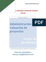 Administracion y valuacion de proyectos.pdf
