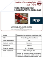 7_LURIA – INICIAL. EVALUACIÓN NEUROPSICOLÓGICA EN LA EDAD PREESCOLAR (3).pdf