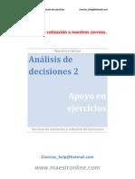 Analisis de decisiones 2 2012 TM.pdf