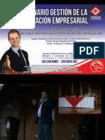 La Innovación en el Talento Humano 2013-10-24.pdf