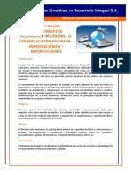 procedimientos_aduaneros_aplicados_comercio_internacional_import_exportac.pdf