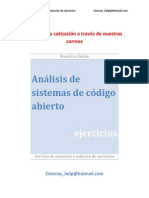 Analisis de sistemas de codigo abierto SA09001 2013.pdf