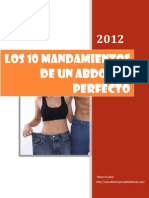 10-Mandamientos-De-Un-Abdomen-Perfecto.pdf