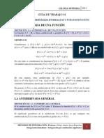 GUÍA N1 INTEGRACIÓN INMEDIATA Y POR SUSTITUCIÓN ALGEBRAICA (2) (1).pdf
