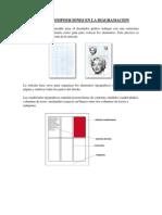 composicion y modulacion en la diagramacion.pdf