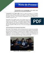 NP_2014_118.pdf