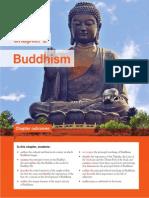 Studies of Religion Textbook
