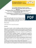 Efeitos da Mudança da NBR 71882013 nos Projetos de Pontes.pdf