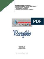 PORTAFOLIO - PARTE 1 ESTHER Y MARIANA.docx