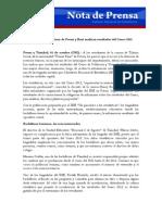 NP_2014_115.pdf